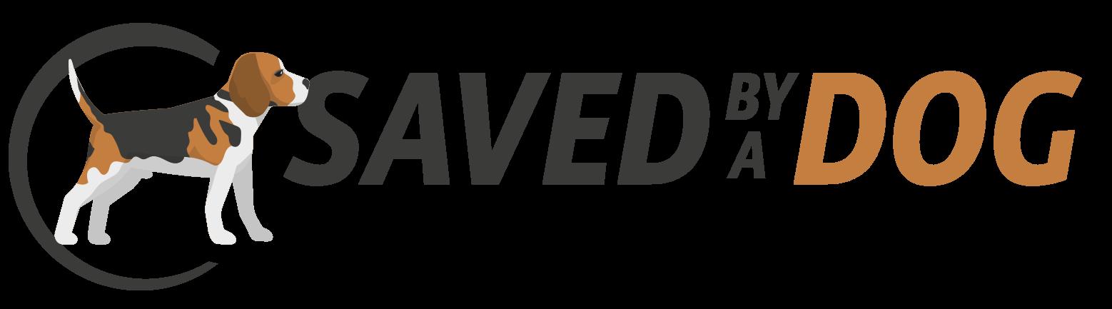 SavedByADog.com